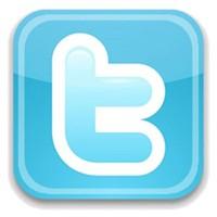 Sherman ISD Twitter