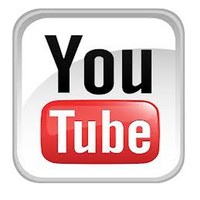 Sherman ISD YouTube