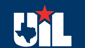 UIL Contests Suspended Due to COVID-19