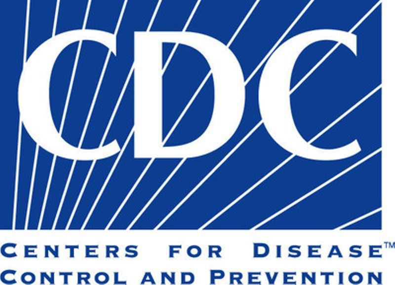 Visit this link for important informatioin from the CDC