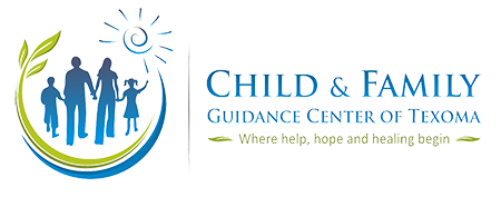 Child and Family Guidance