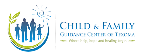 Child and Family Guidance Link
