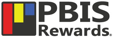 https://student.pbisrewards.com/login.php
