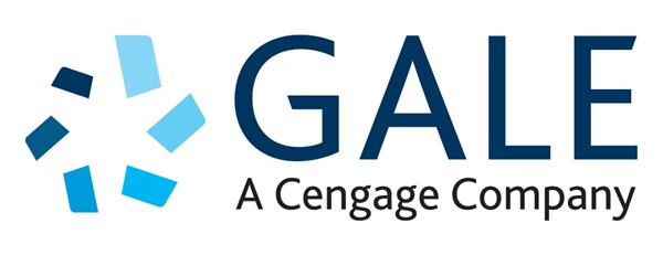 GALE database logo