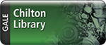 Icon for Chilton Library database
