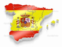 depositphotos_5055189-Map-of-Spain-in-Spanish-flag-colors.jpg