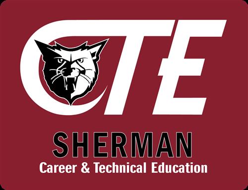 Career & Technical Education / Career & Technical Education