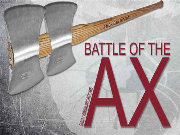 Battle of the Ax