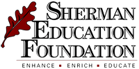 Sherman Education Foundation Kicks Off Yearly Fundraisers