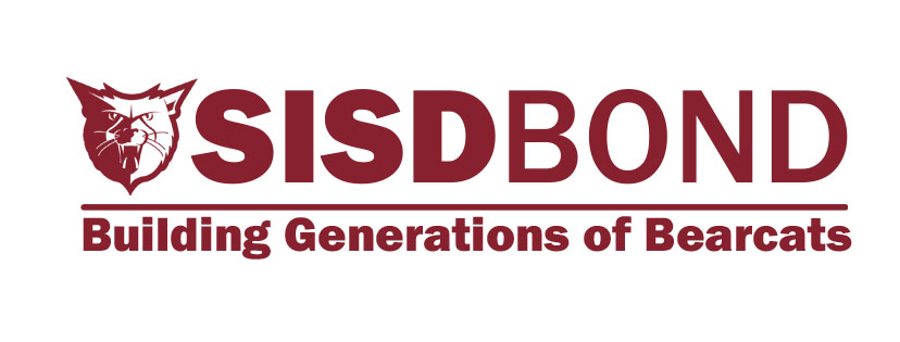 SISD Bond Link