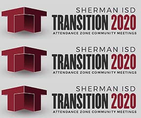 Click here for Transition 2020 project updates and newly approved attendance zone plans
