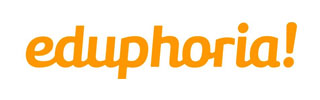 Select link to open eduphoria website in a new window.